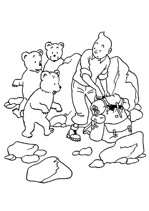 tintin-coloring-page-0005-q2
