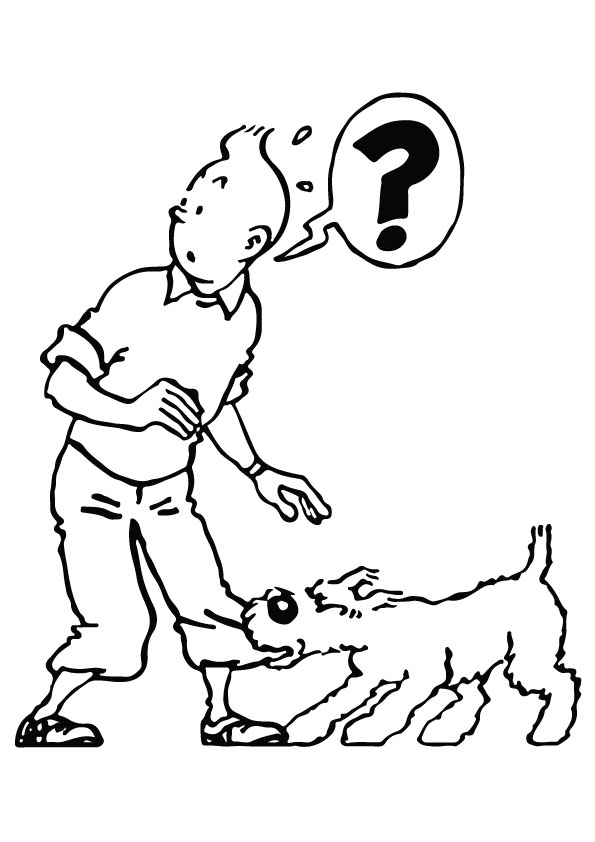 tintin-coloring-page-0011-q2