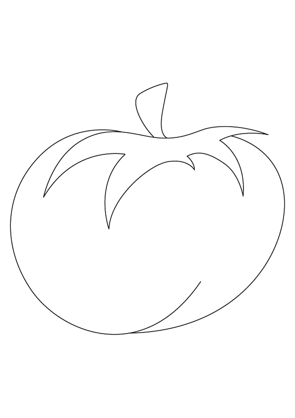 tomato-coloring-page-0003-q2
