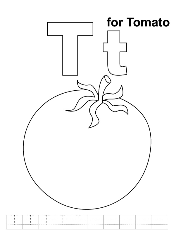 tomato-coloring-page-0006-q2