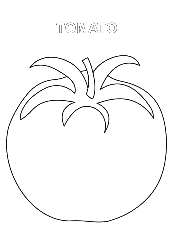 tomato-coloring-page-0007-q2