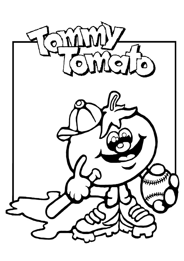 tomato-coloring-page-0011-q2