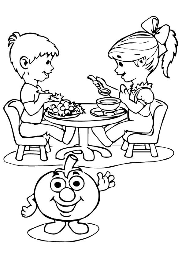 tomato-coloring-page-0012-q2
