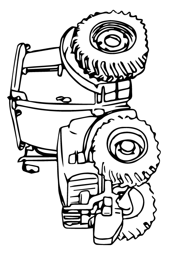 tractor-coloring-page-0001-q2