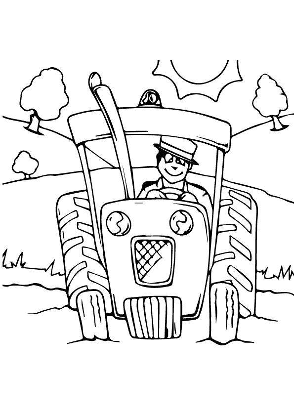 tractor-coloring-page-0003-q2