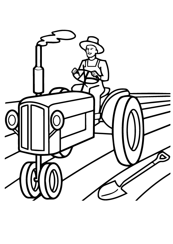 tractor-coloring-page-0005-q2