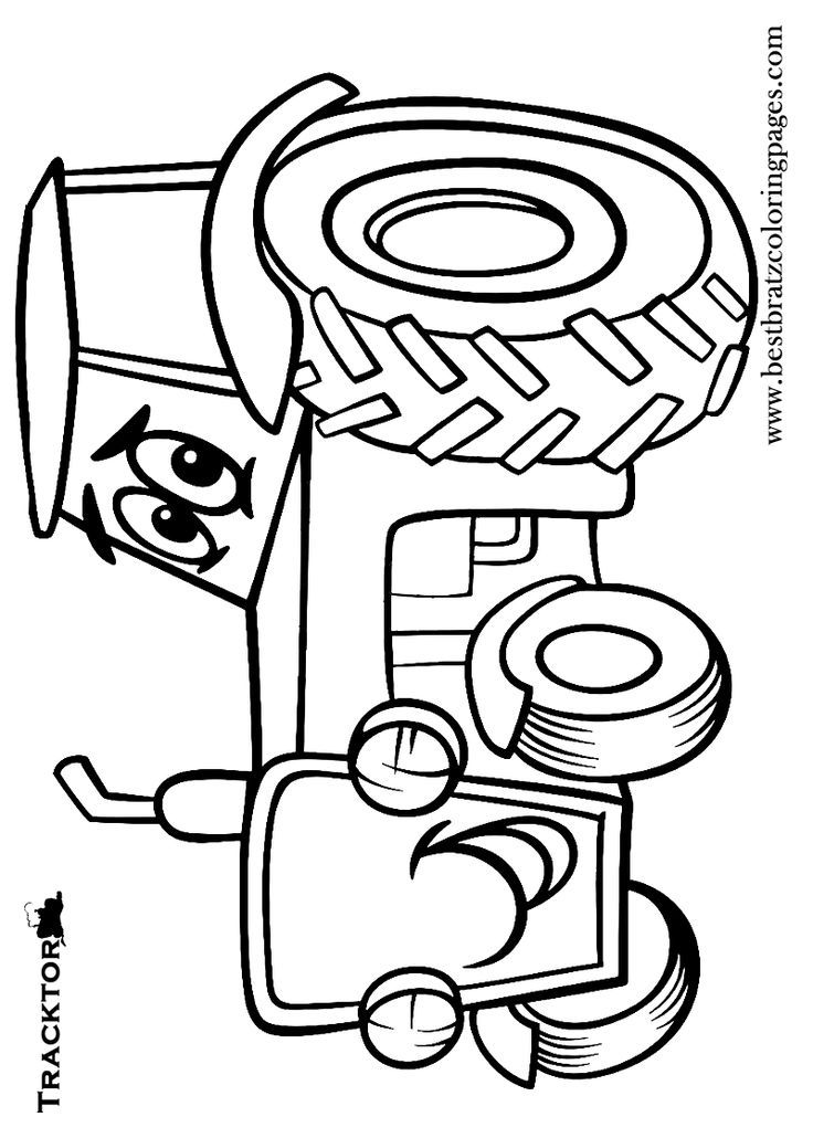 tractor-coloring-page-0008-q1