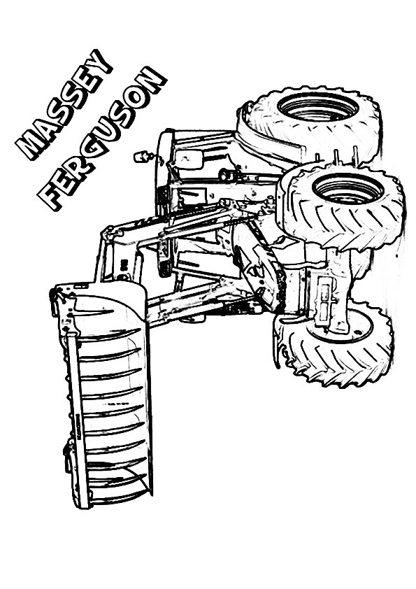 tractor-coloring-page-0010-q2