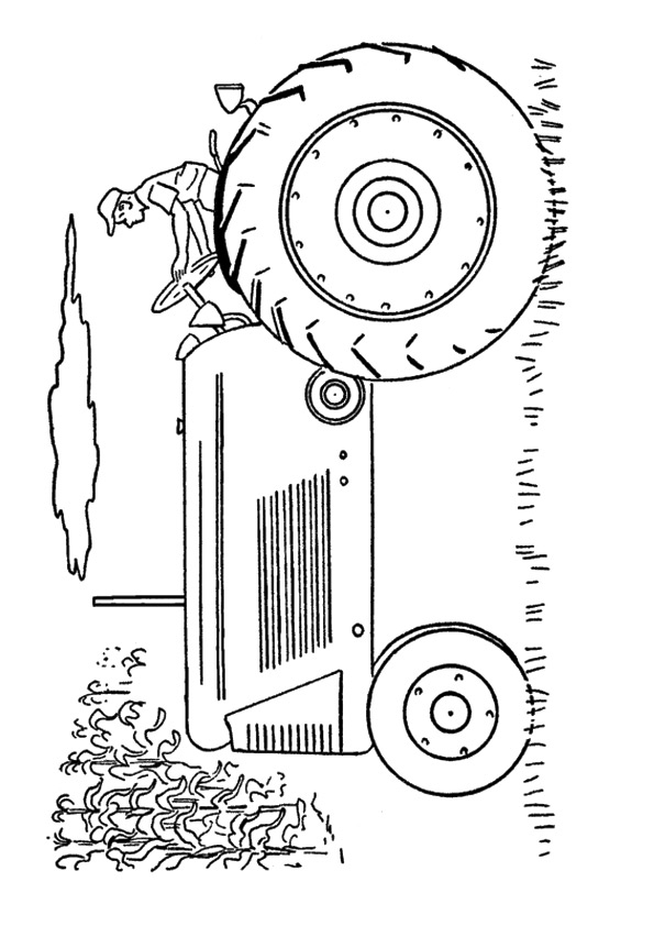 tractor-coloring-page-0011-q2