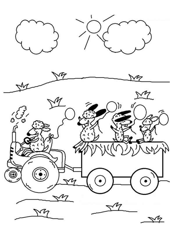 tractor-coloring-page-0012-q2