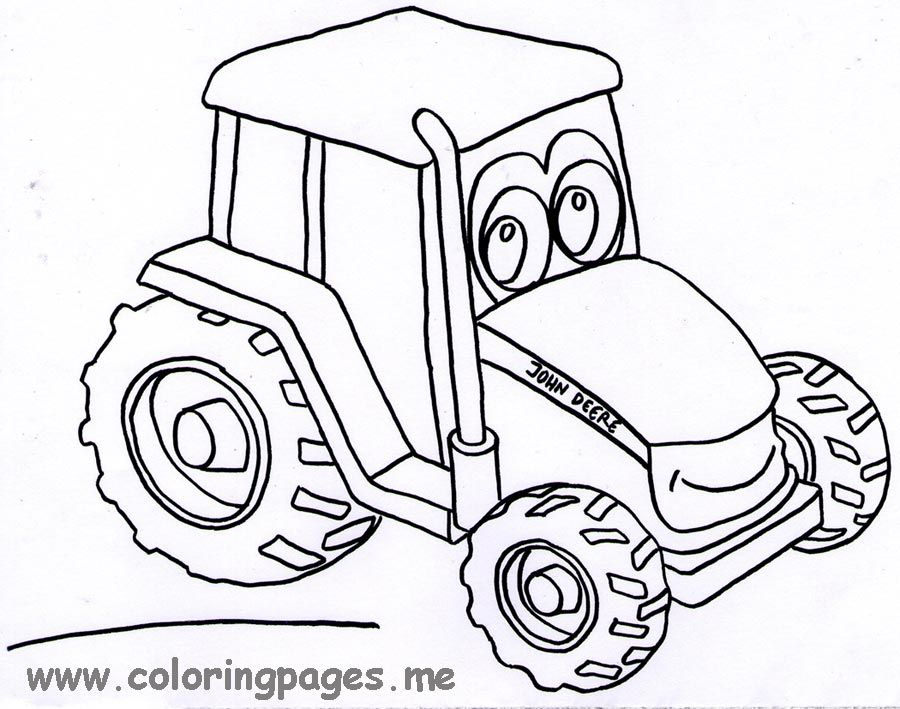 tractor-coloring-page-0014-q1