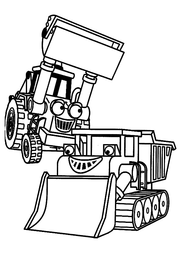 tractor-coloring-page-0015-q2