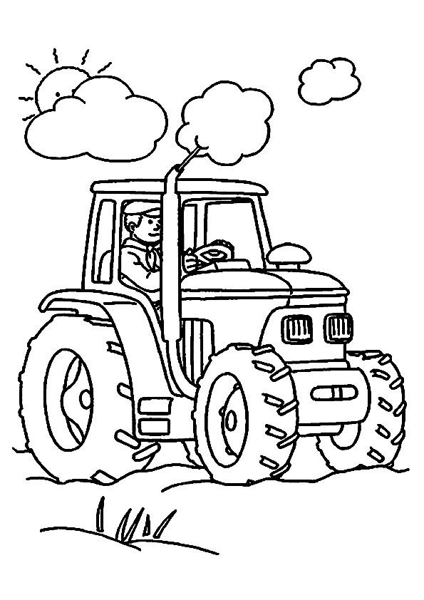tractor-coloring-page-0016-q2