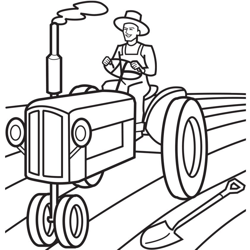tractor-coloring-page-0019-q1