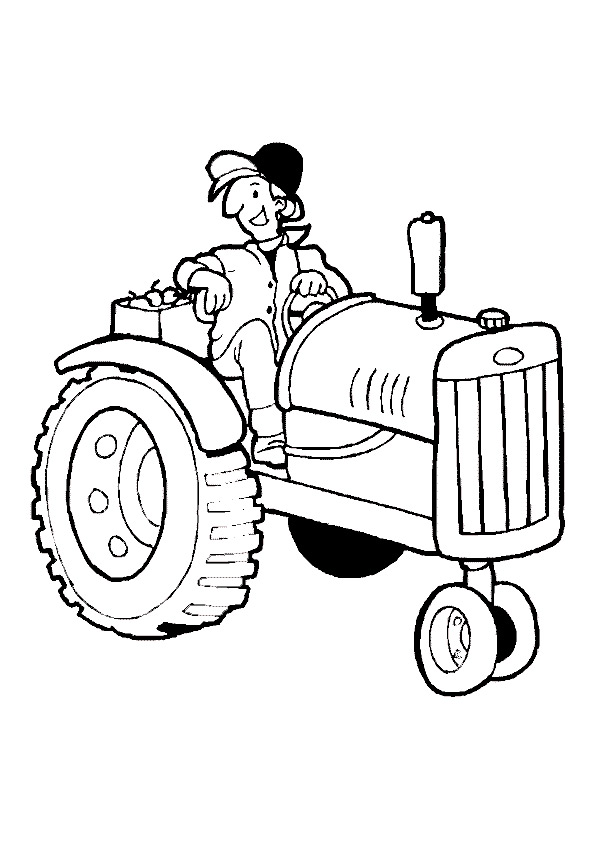 tractor-coloring-page-0020-q2