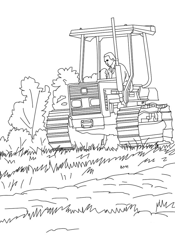 tractor-coloring-page-0021-q2