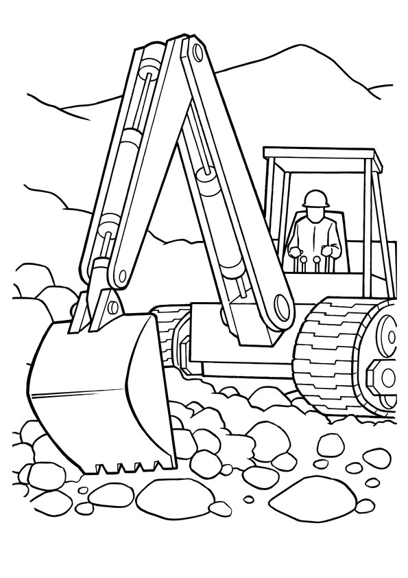 tractor-coloring-page-0022-q2
