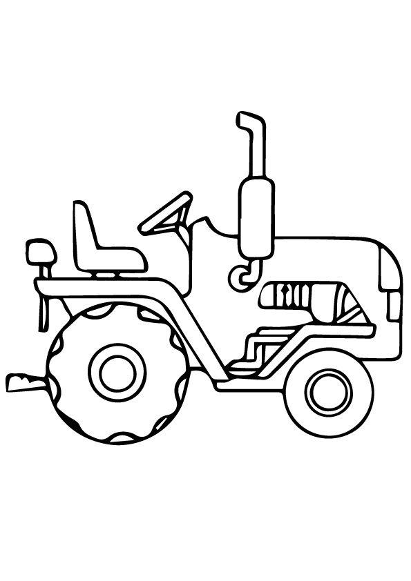 tractor-coloring-page-0024-q2