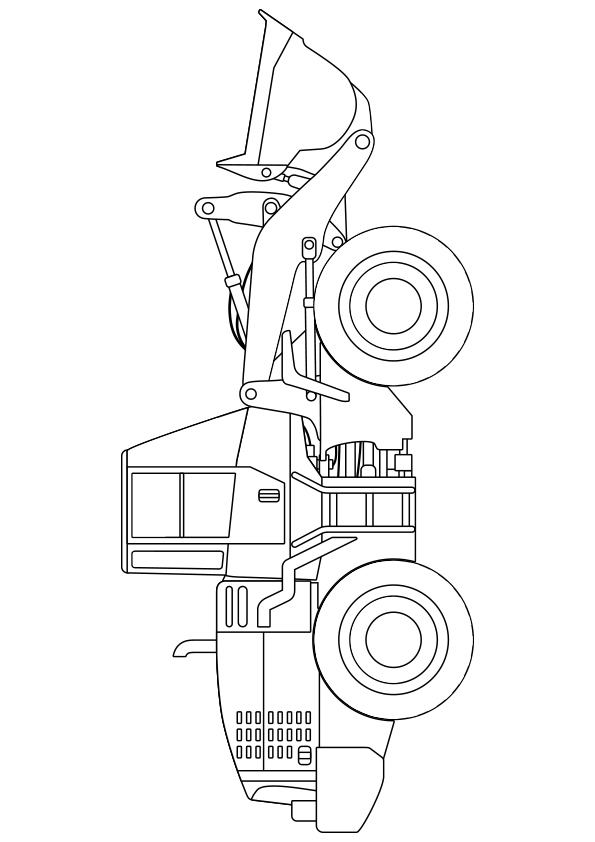 tractor-coloring-page-0026-q2
