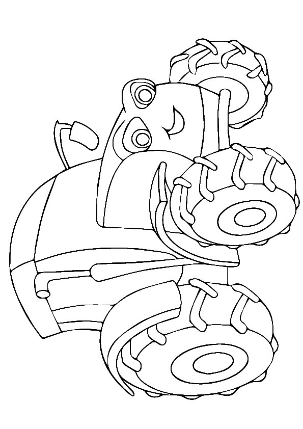tractor-coloring-page-0027-q2