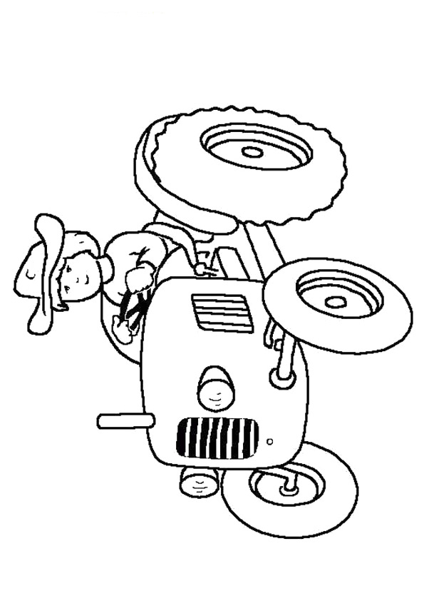 tractor-coloring-page-0029-q2