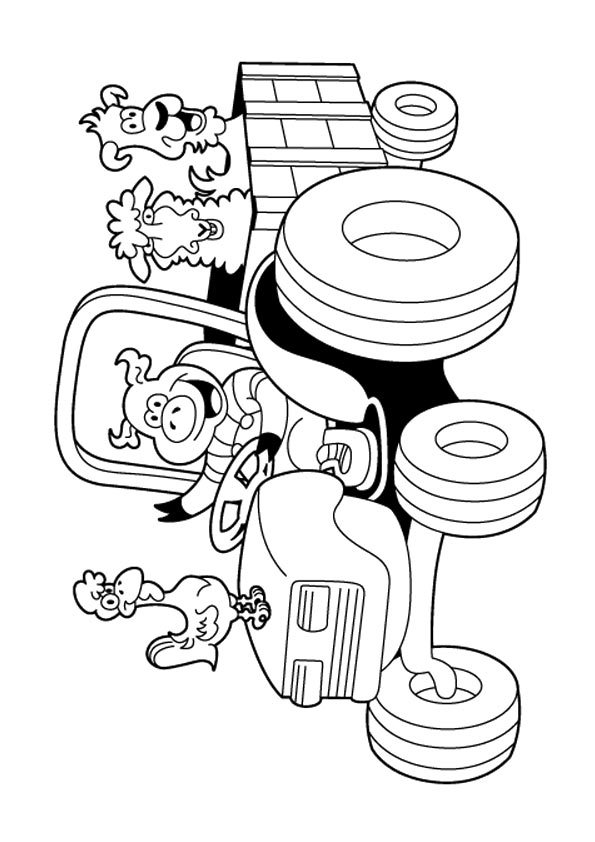 tractor-coloring-page-0030-q2