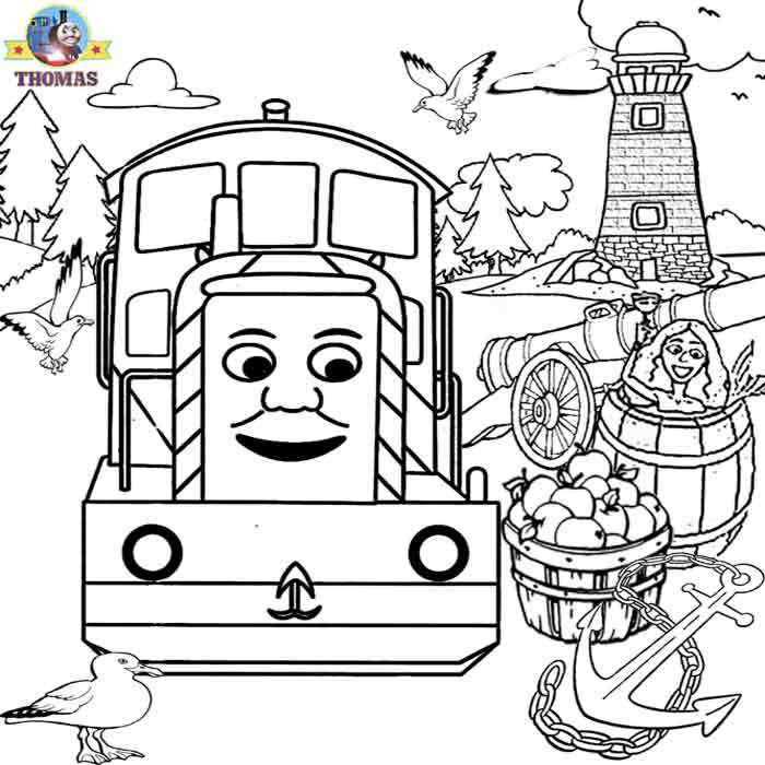 train-coloring-page-0023-q1