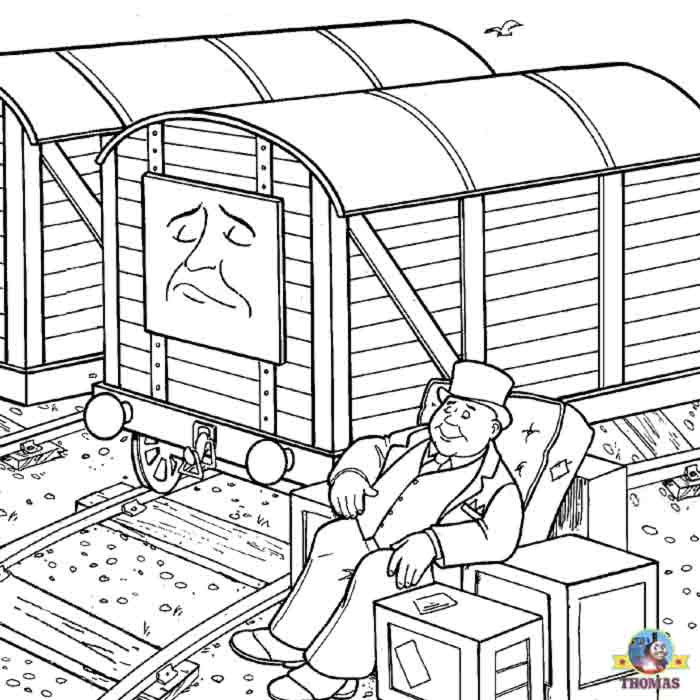 train-coloring-page-0026-q1