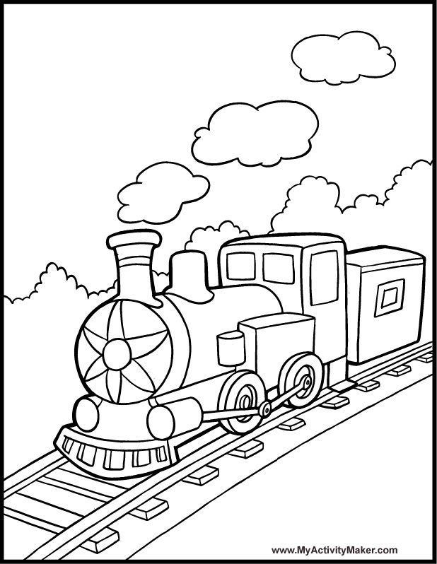 travel-coloring-page-0007-q1