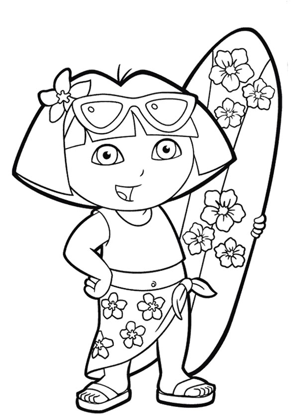 travel-coloring-page-0008-q2