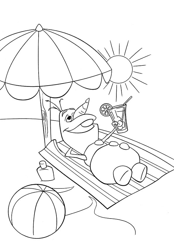 travel-coloring-page-0012-q2