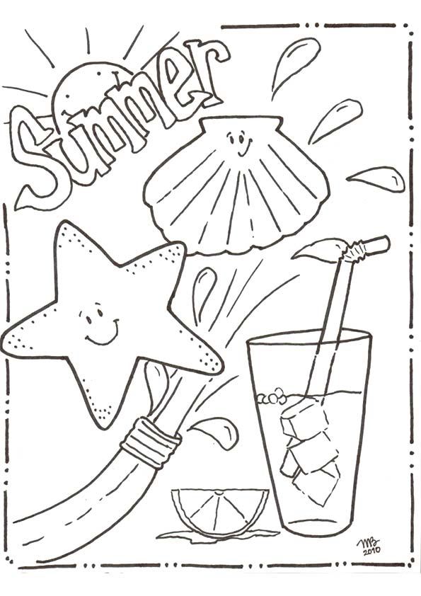 travel-coloring-page-0013-q2