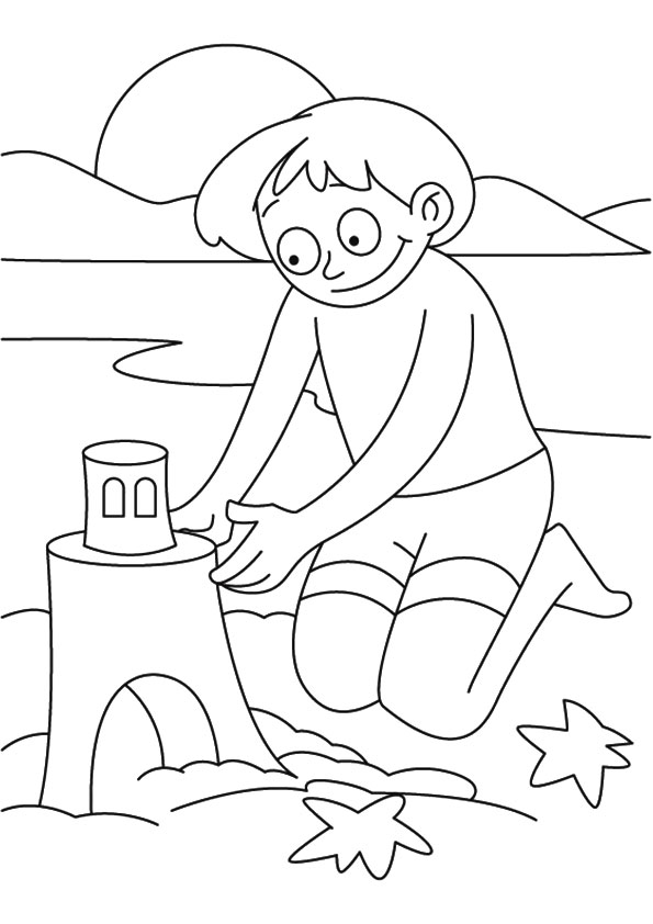 travel-coloring-page-0016-q2
