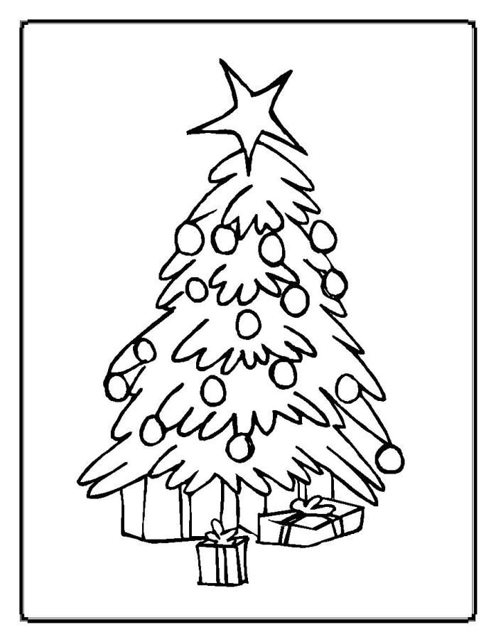 tree-coloring-page-0024-q1