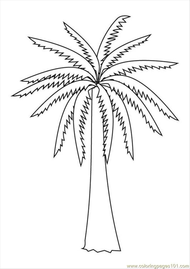 tree-coloring-page-0029-q1