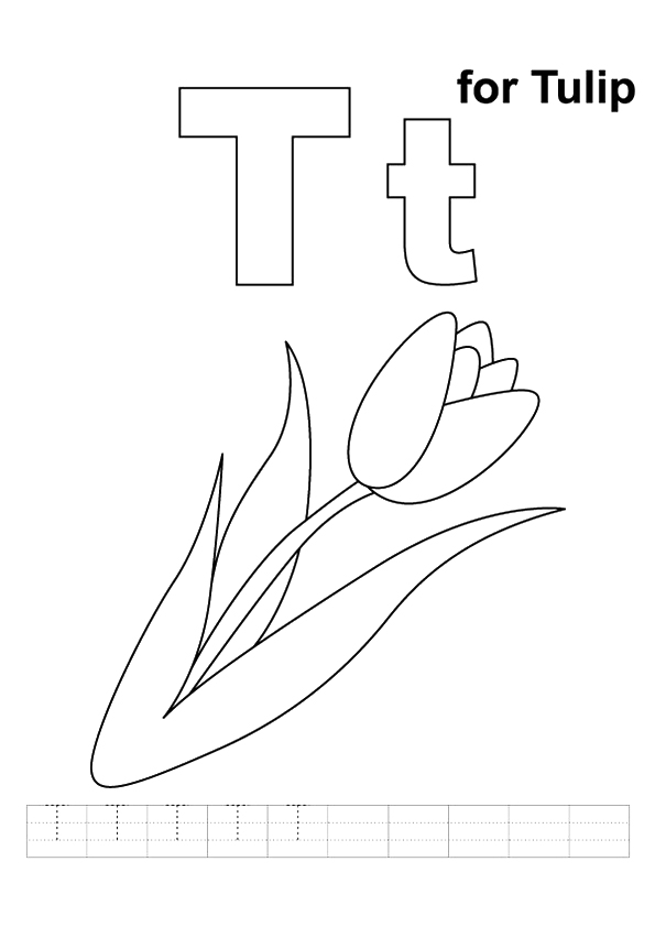 tulip-coloring-page-0012-q2