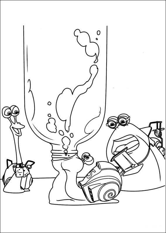 turbo-coloring-page-0016-q5