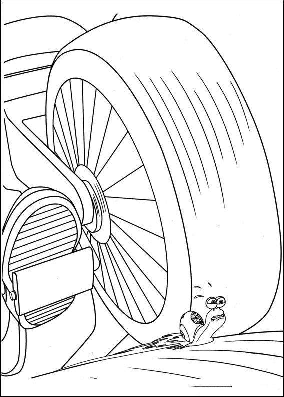 turbo-coloring-page-0024-q5