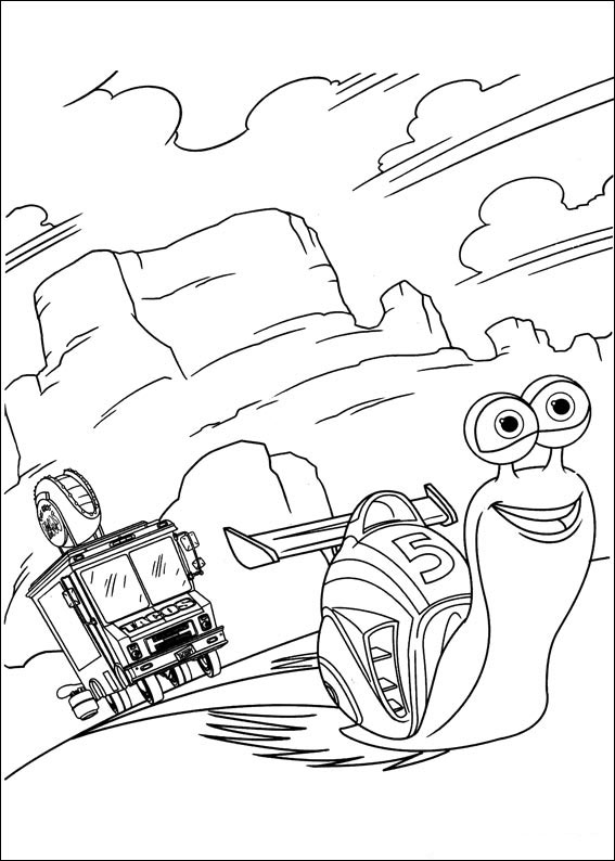 turbo-coloring-page-0025-q5