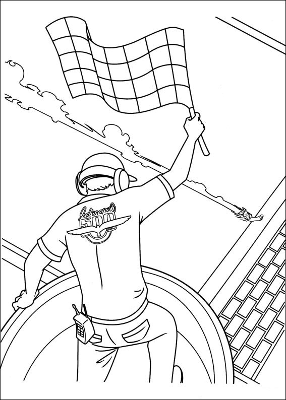 turbo-coloring-page-0026-q5