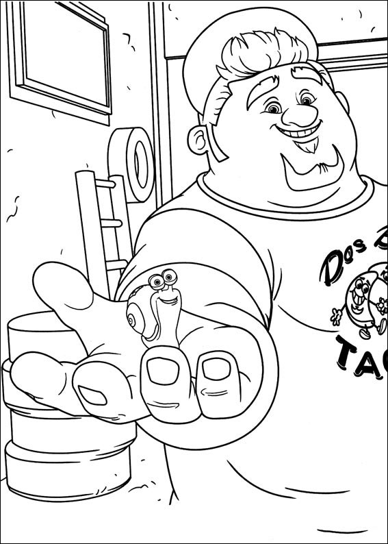 turbo-coloring-page-0030-q5