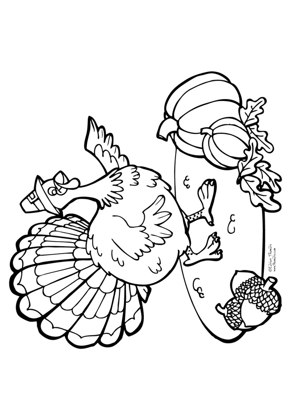 turkey-coloring-page-0009-q2