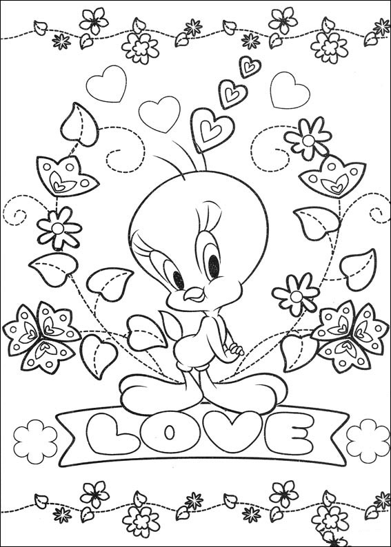 tweety-coloring-page-0022-q5