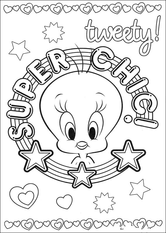 tweety-coloring-page-0023-q5