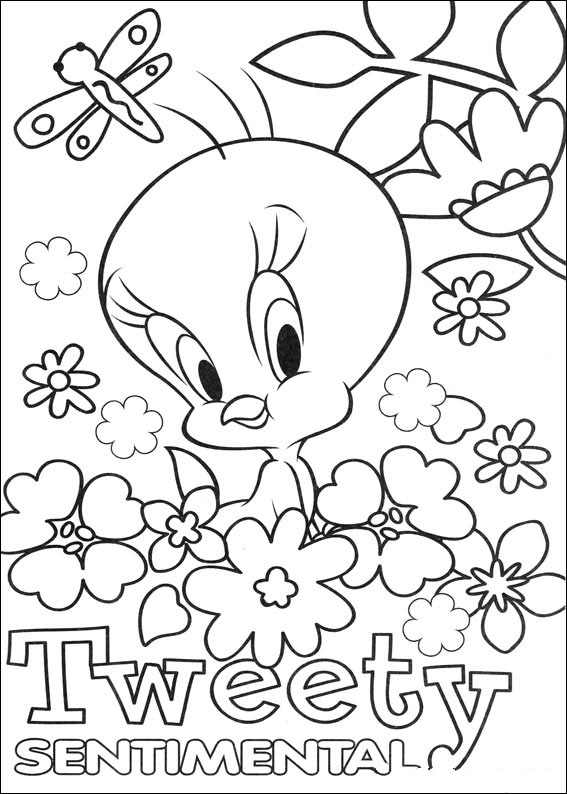 tweety-coloring-page-0024-q5