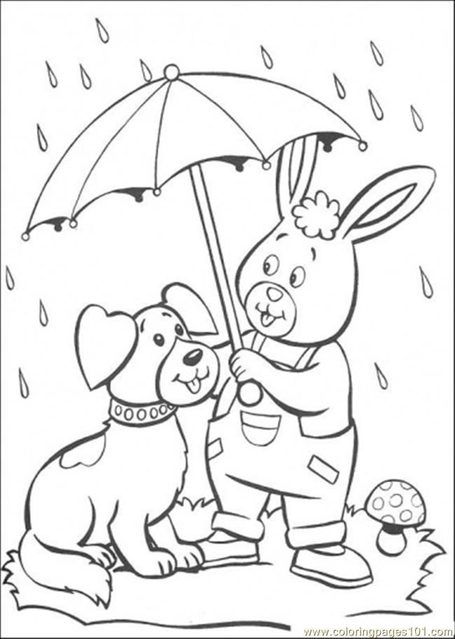 umbrella-coloring-page-0006-q1