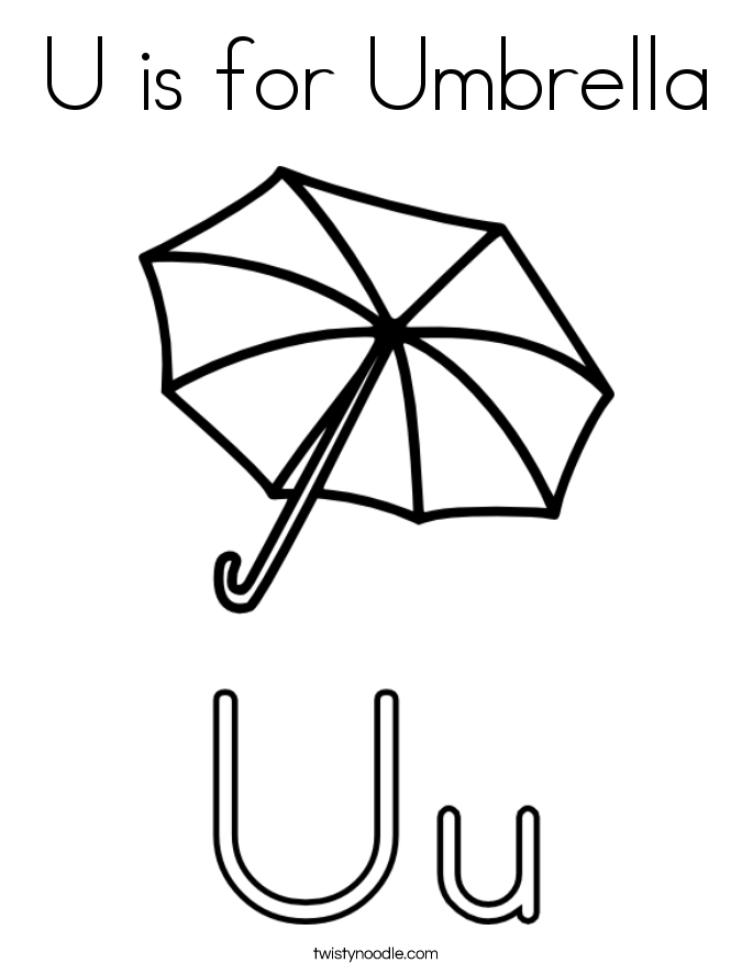 umbrella-coloring-page-0019-q1