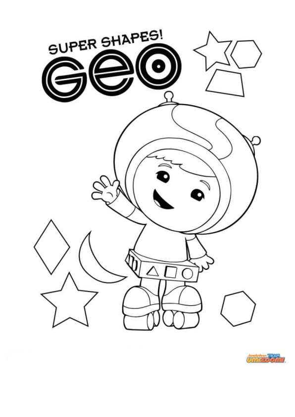 team-umizoomi-coloring-page-0002-q1