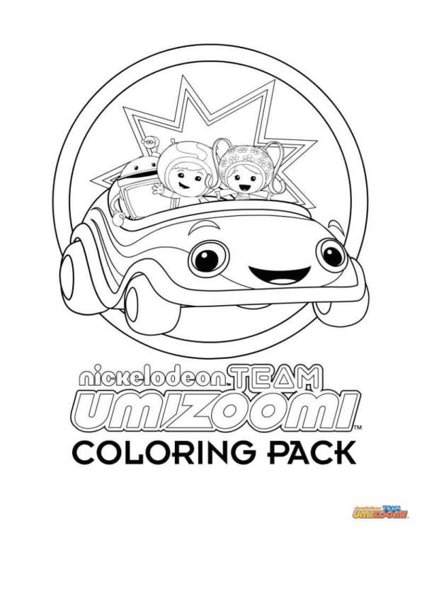 team-umizoomi-coloring-page-0003-q1