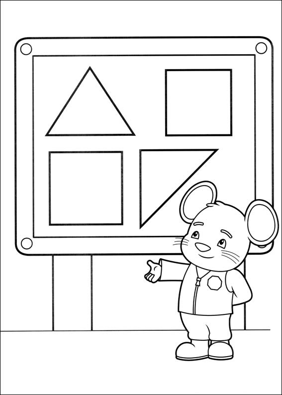 team-umizoomi-coloring-page-0004-q5